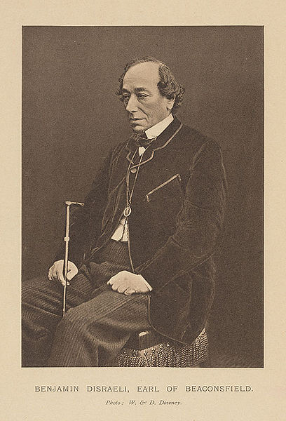 Disraeli-photo.jpg