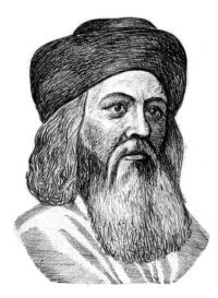 Datei:Baal Shem Tov.png